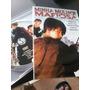 Dvd Minha Mulher Mafiosa Filme De Cho Jin Kyu
