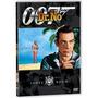 Dvd James Bond 007 Contra O Satânico Dr. No - Sean Connery