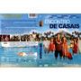 Dvd Encontro De Casais, Comédia, Vince Vaughn, Original