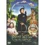 Dvd Filme - Nanny Mcphee (dublado/legendado/lacrado)