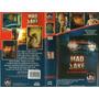 Mad Jake - No Caminho Da Morte - John Saxon - Raro