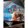 Dvd - Pequenos Grandes Astros 2 - Original,dublado