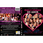 Dvd Idas E Vindas Do Amor, Julia Roberts, Romance, Original