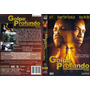 Dvd Golpe Profundo, Ice T, Ação, Original