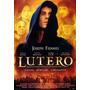Dvd, Lutero, O Rebelde ( Raro) - Joseph Fiennes, Obra-prima