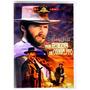 Dvd Três Homens Em Conflito - Clássico - Original Lacrado!