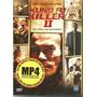 Dvd Kung Fu Killer 2 - Lacrado - Novo
