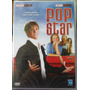 Dvd Pop Star - Aaron Carter - Lacrado - Novo