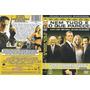 Dvd Nem Tudo É O Que Parece, Daniel Craig, Ação, Original