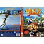 Dvd Max & Companhia, Aventura / Infantil, Original