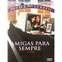 Dvd Amigas Para Sempre Bette Midler Barbara Hershey Raridade