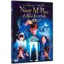 Dvd Nanny Mcphee A Babá Encantada - Novo Original Lacrado