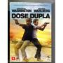 Dvd Dose Dupla (imagem - Novo - Frete Grátis