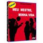 Meu Mestre, Minha Vida, 1989 Dvd Dublado .