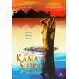 Dvd - Kama Sutra: A Tale Of Love - ( Kama Sutra Um Conto De