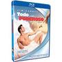 Blu-ray Todo Poderoso - Dublado - Jim Carrey