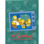 Os Simpsons 2ª Temporada Completa