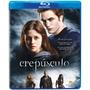 Crepúsculo Blu-ray Original Novo Lacrado Ótimo Preço !