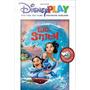 Dvd Lilo & Stitch - Walt Disney - Coleção Disney Play