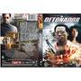 Dvd O Detonador, Wesley Snipes, Ação, Original