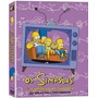 Os Simpsons 3ª Temporada Completa