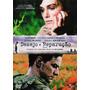 Dvd, Desejo E Reparação - Vanessa Redgrave, Best Seller,2