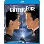 Blu-ray Um Casal Quase Perfeito - Lacrado