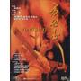 Dvd Fong Sai Yuk A Saga De Um Herói Dublado Com Jet Li