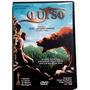 O Urso - Vencedor Do César 1998 - Dvd Original Novo!!!