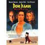 Don Juan Di Marco - Johnny Depp