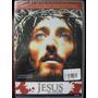 Dvd Jesus De Nazaré Franco Zeffirelli