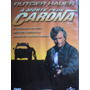 2 Dvds A Morte Pede Carona Volume 1 ,2