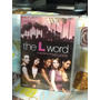 Dvd The L Word 5ª Temporada 4 Discos