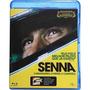 Senna O Brasileiro , O Heroi, O Campeão!!!!!!