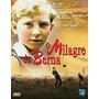 Dvd O Milagre De Berna (raríssimo)