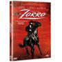 A Marca Do Zorro (1940) - Dvd Duplo - Raridade!