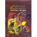 Box Caverna Do Dragão 4 Dvds Original Lacrado Preço De Custo