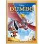 Dvd Dumbo: Edição Especial De 70º Aniversário - Frete Gratis