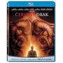 Blu-ray Dragão Vermelho - Dublado - Lacrado