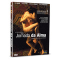 Jornada Da Alma - (cinema Europeu) Raro - Fora De Catálogo