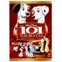 101 Dálmatas - Clássico Disney Dvd Duplo Original
