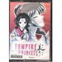 Dvd Vampire Princess Volume 2