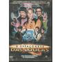 Dvd - R029 - A Espaçonave Das Loucas - Comédia - Frete R$ 6