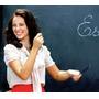 Uma Professora Muito Maluquinha * Blu-ray Disc Original
