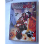 Pequenos Espioes 3 Game Over Dvd Original Novo Lacrado