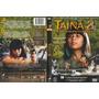 Dvd Tainá 2 - A Aventura Continua, Nacional, Original