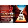 Dvd Filme 127 Horas Com James Franco E Kate Mara