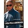 Dvd Luta Pela Liberdade ( Ed Harris) Original