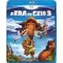 A Era Do Gelo Bluray Disc Original Lacrado