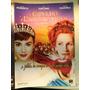 Dvd Espelho, Espelho Meu - Com Julia Roberts E Lily Collins